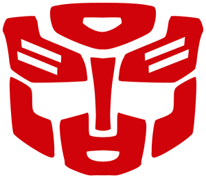 File:Gobots auto symbol.png