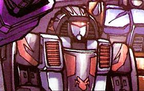 File:MegatronOriginsCrasher.jpg