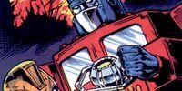 Sentinel Prime (Primax)