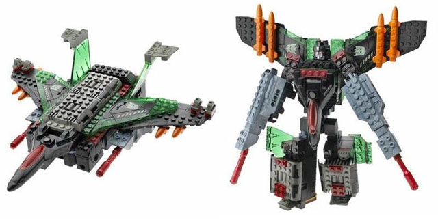 File:BTR EnergonStarscream.jpg