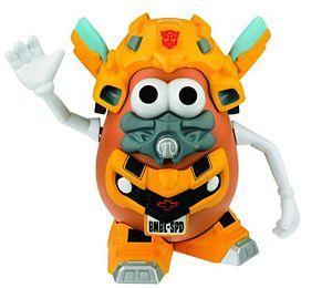 File:Rotf-bumblespud-toy.jpg