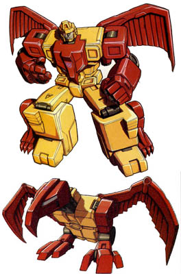 File:Wildfly-mtmte.jpg