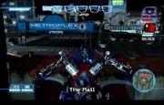 2007movie-tranquilitymall-game-metroplex