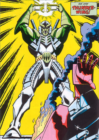 File:Thunderwing with matrix.jpg