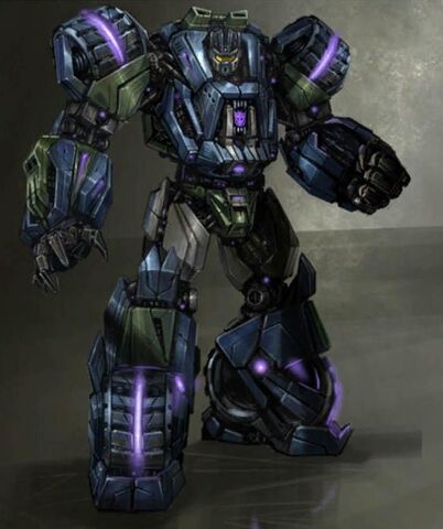 File:Wfc-onslaught-0b.jpg
