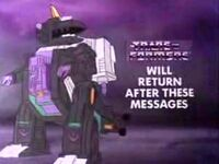 G1CommercialBumperTrypticon01