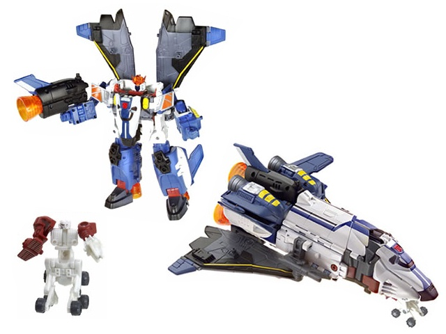 File:PL Jetfire toy.jpg