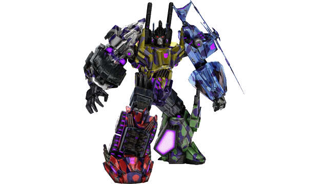 File:Foc-bruticus-model.png