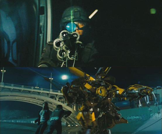 File:Movie Harpooncapture Bumblebee.jpg