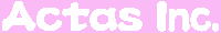 File:ActasInc logo.jpg
