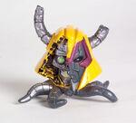 Unicornhead