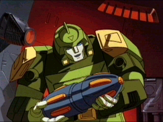 File:G1-springer-cartoon-mov-cannonbullet.jpg