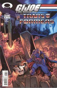 GI Joe vs Transformers 6a