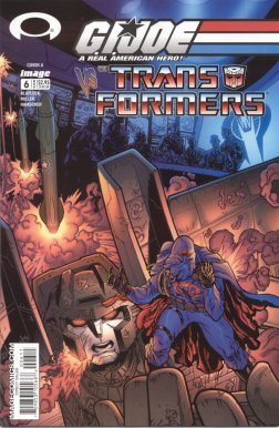 File:GI Joe vs Transformers 6a.jpg