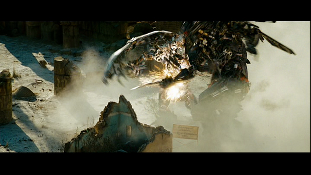 File:Rotf-jetfire&mixmaster-film-battle1.png