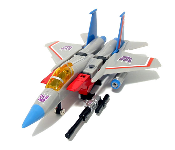 File:G1 CollectionStarscream Megsattached.jpg