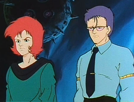 File:Hydra and buster human.jpg