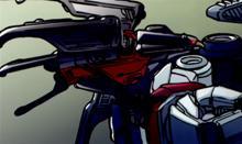 Rotf-buzzsaw-comic-nefarious-1