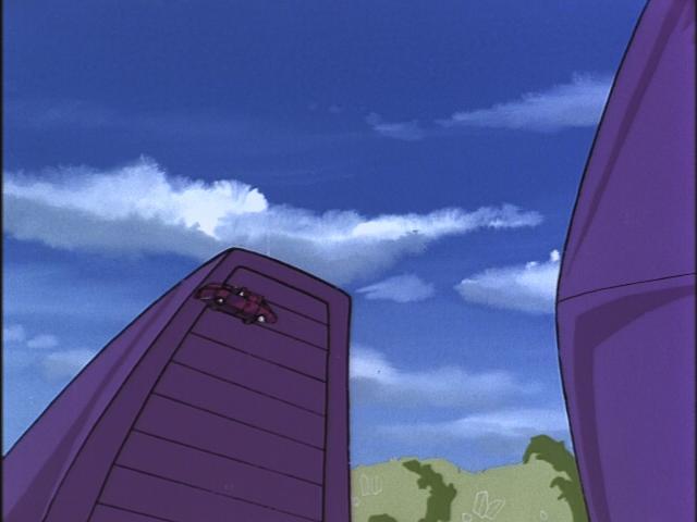 File:DesertionDinobots1 car fly.JPG