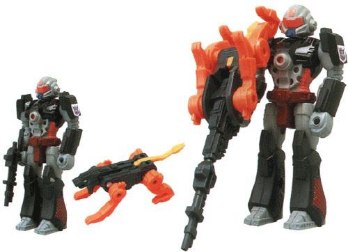 File:G1Treadshot toy.jpg
