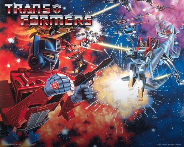 File:Wp transformers113 1280.jpg