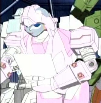 File:Autobot nurse.jpg