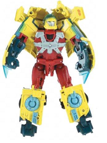File:Hasbro hotshot toy.jpg