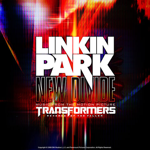 File:Linkin Park - New Divide.jpg