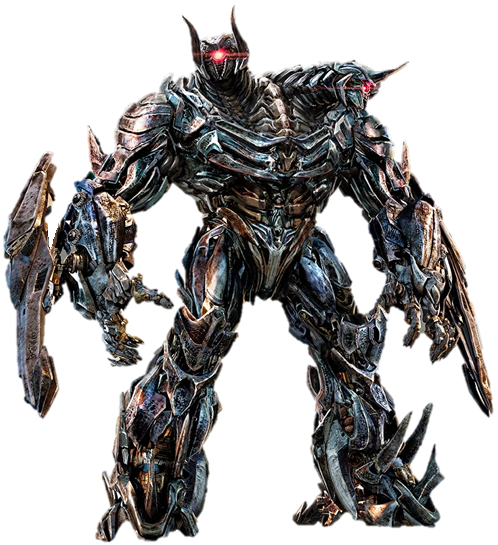 Transformers Two Toys 55