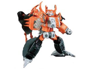File:2010-unicron-toy-supreme-1.jpg