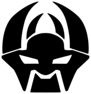 Blendtron symbol