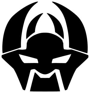 File:Blendtron symbol.png