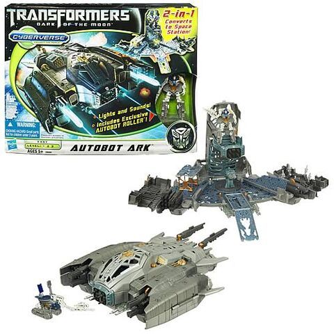 File:Dotm-ark-toy-playset.jpg