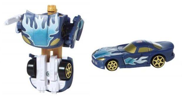 File:RID Side Burn Spychanger Toy.jpg