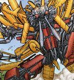 Rotf-ransack-comic-nefarious-1