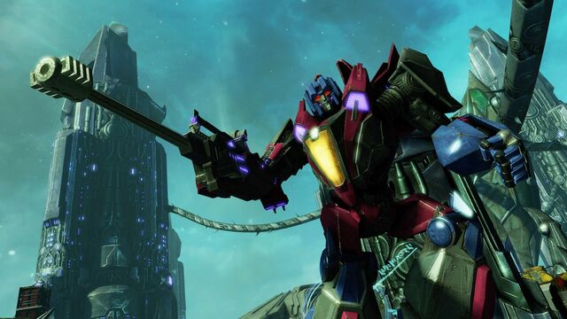 File:Foc-starscream-game-nucleonchargerifle.jpg