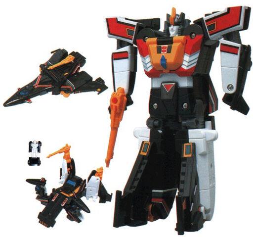 File:G1SonicBomber toy.jpg
