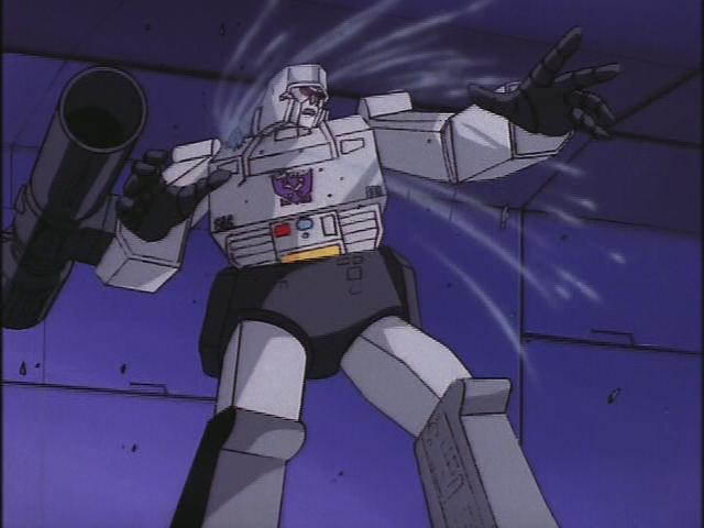File:Cosmic Rust Megatron infected.JPG
