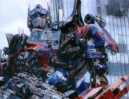 File:Dotm-optimusprime-film-city.jpg
