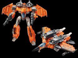 Gen-G2-Jhiaxus