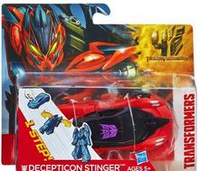 Stinger-1-step-changer
