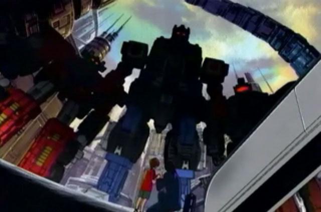 File:Autobot jerks.jpg