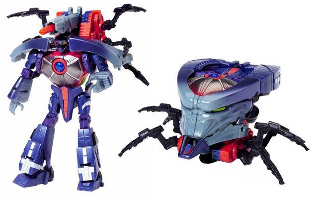 File:RID MegatronMegabolt toy.jpg