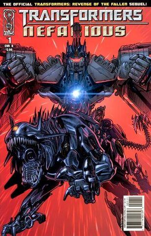 File:Transformers Nefarious 1.jpg
