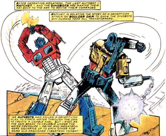 File:Boulderdamfight.jpg