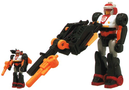 File:G1Kick-Off toy.jpg