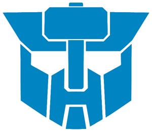 File:Wreckers symbol.png