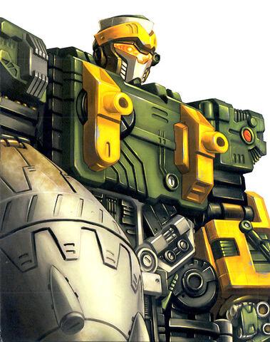 File:HeavyLoadU08-boxart.jpg