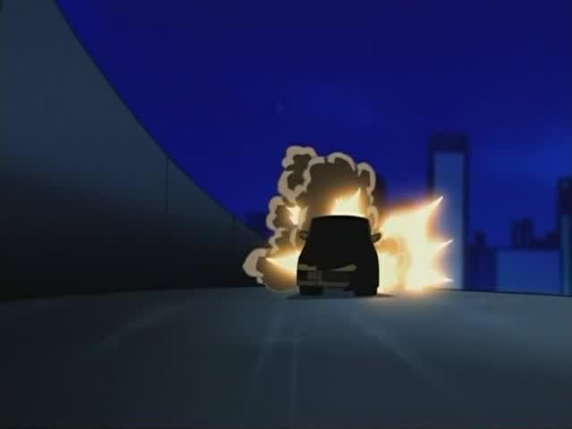 File:TFA Fanzone Car Wreck Velocity.jpg