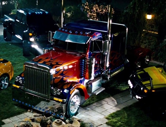 File:Optimus in Truck Mode.jpg